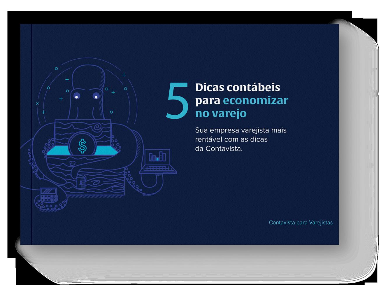 ebook-contavista